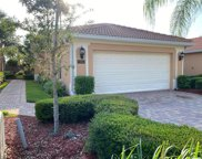15061 Toscana Way, Naples image
