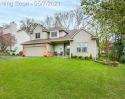 1010 Peachwood, Brighton City image