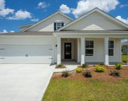 1227 Maxwell Dr., Little River image