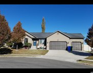 4632 W Zia Ct S, Riverton image