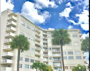 2600 N Flagler Drive Unit #502, West Palm Beach image