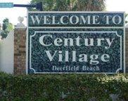 9 Keswick A Unit #9, Deerfield Beach image