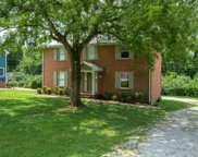 1029 Chicasaw Trail, Columbia image