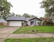 4518 Wyndcliff Circle Unit 1, Orlando image