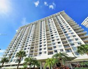 300 Bayview Dr Unit #1614, Sunny Isles Beach image