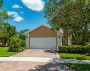 12113 SW Keating Drive, Port Saint Lucie image