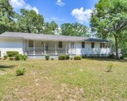 3010 Carswell Drive, Augusta image