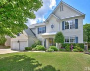 7532 Silver View Lane, Raleigh image