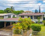 94-1145 Awaiki Place, Waipahu image