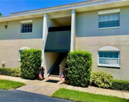 8825 Bay Pointe Drive Unit 202, Tampa image