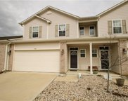 1166 Bent Tree  Way, Plainfield image