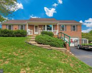 19662 Marigold Dr, Hagerstown image