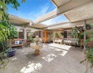 5632     Fox Hills Avenue, Buena Park image