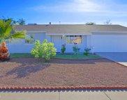 14002 N 34th Place, Phoenix image