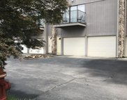 1904 Cherokee Bluff Drive, Knoxville image