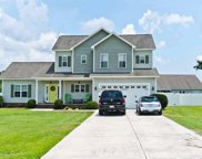406 Moss Springs Drive, Swansboro image