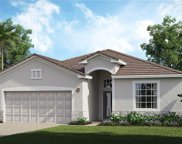 4259 Bluegrass Dr, Fort Myers image