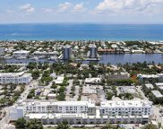 236 SE Fifth Avenue Unit #307, Delray Beach image