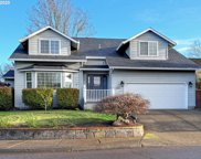 12701 SW SORREL DOCK  CT, Tigard image