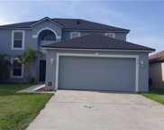 104 Mayfield Drive, Sanford image