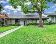 13638 Flagstone Lane, Dallas image