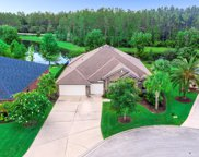 45 KINGSTOWN CT, St Augustine image