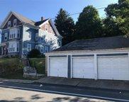 755 Manton  Avenue, Providence image