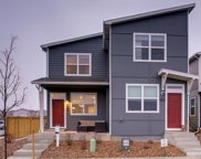 2766 Center Park Way, Berthoud image
