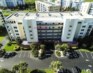5300 S Atlantic Avenue Unit 8-504, New Smyrna Beach image