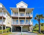 2911a S Shore Drive, Surf City image