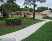 3381 Overlook Rd, Davie image