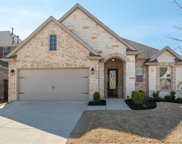 1409 Caney Creek Lane, McKinney image