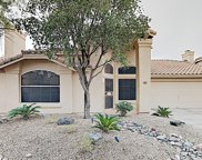 9143 E Kimberly Way, Scottsdale image