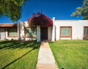 4607 W Krall Street, Glendale image