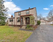 26079 Osmun St, Madison Heights image