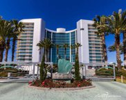 29531 Perdido Beach Blvd Unit 109, Orange Beach image