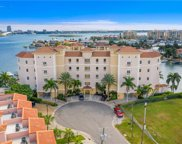 205 Brightwater Drive Unit 303, Clearwater image