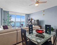 3000 Oasis Grand  Boulevard Unit 2405, Fort Myers image
