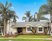 2511   E Ames Avenue, Anaheim image