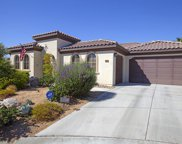 40823 Fortunato Court, Indio image