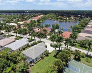 7565 Sika Deer WAY, Fort Myers image