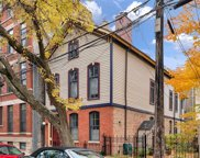 1739 North Orleans Street, Chicago image