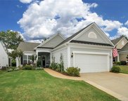 2030  Moultrie Court, Indian Land image