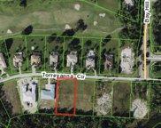 11961 Torreyanna Circle, Palm Beach Gardens image