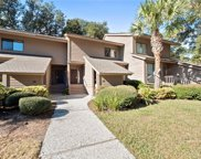 2534 Gleneagle  Lane Unit 2534, Hilton Head Island image