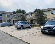 1145 N Rosemary Street Unit 105, Denver image