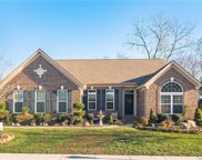 3021 Thorndale  Road, Indian Trail image