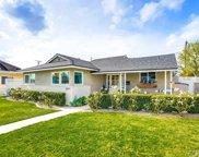 3097     Hackett Avenue, Long Beach image