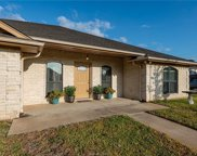 1519 Bluefield Court, College Station image