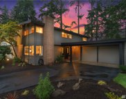 757 14th Wy SW, Edmonds image